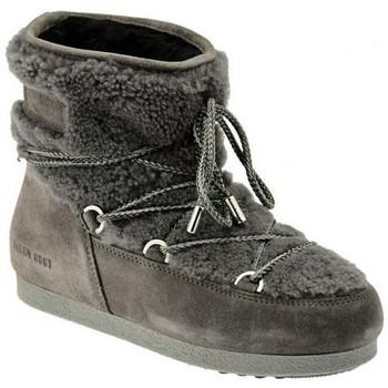 Obuća Žene  Čizme za snijeg Moon Boot