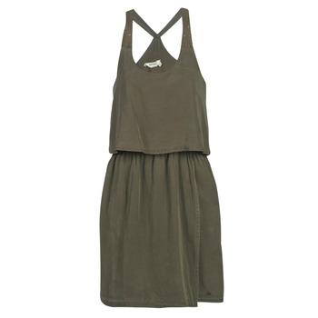 Odjeća Žene  Kratke haljine Kaporal FIXE Kaki