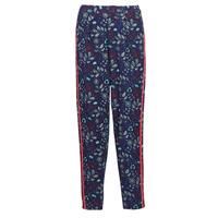 Odjeća Žene  Lagane hlače / Šalvare Kaporal BABY Multicolour