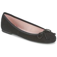 Obuća Žene  Balerinke i Mary Jane cipele Pretty Ballerinas ANGELIS Crna