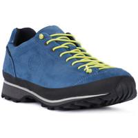 Obuća Muškarci  Pješaćenje i planinarenje Lomer BIO NATURALE MTX Blu