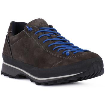 Obuća Muškarci  Pješaćenje i planinarenje Lomer BIO NATURALE MTX Grigio