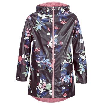 Odjeća Žene  Parke S.Oliver 04-899-61-5060-90G17 Blue