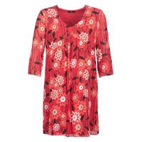 Odjeća Žene  Kratke haljine One Step RIEDO Red
