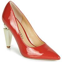 Obuća Žene  Salonke Katy Perry THE MEMPHIS Red