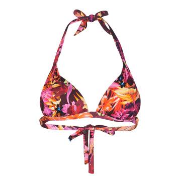 Odjeća Žene  Gornji/donji dijelovi kupaćeg kostima Banana Moon SIMO TROPISUN Ružičasta