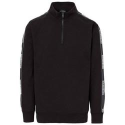 Odjeća Muškarci  Sportske majice Napapijri
