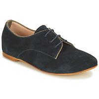 Obuća Dječak  Derby cipele André COMPLICITE Blue