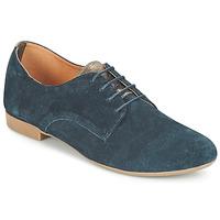 Obuća Žene  Derby cipele André CAMARADE Blue