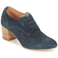 Obuća Žene  Derby cipele André CORI Blue