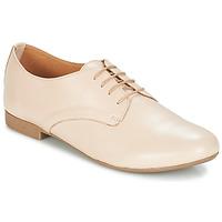 Obuća Žene  Derby cipele André COMPLICITY Bež