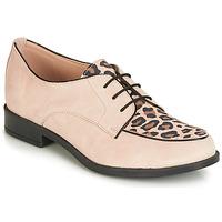 Obuća Žene  Derby cipele André CAPVERT Bež