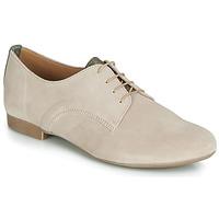Obuća Žene  Derby cipele André CAMARADE Nude