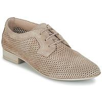 Obuća Žene  Derby cipele André SENTINELLE Bež