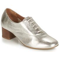Obuća Žene  Derby cipele André CASSIDY Srebrna