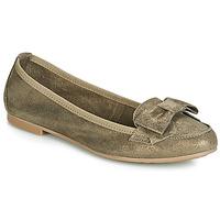 Obuća Žene  Balerinke i Mary Jane cipele André CELIA Kaki