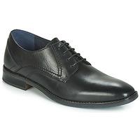 Obuća Muškarci  Derby cipele André JOSS Crna