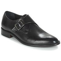 Obuća Muškarci  Derby cipele André HOLDING Crna