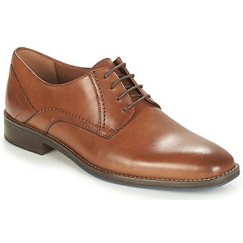 Obuća Muškarci  Derby cipele André JOSS Smeđa