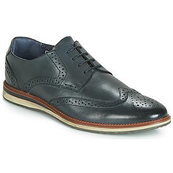 Obuća Muškarci  Derby cipele André FLIPPER Blue