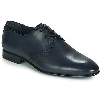 Obuća Muškarci  Derby cipele André DIPLOMATE Blue