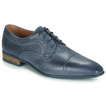 Obuća Muškarci  Derby cipele André CITHARE Blue