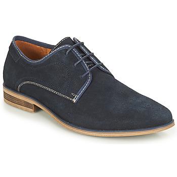 Obuća Muškarci  Derby cipele André BALAGNE Blue
