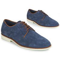 Obuća Muškarci  Derby cipele André ARGENTINA Blue