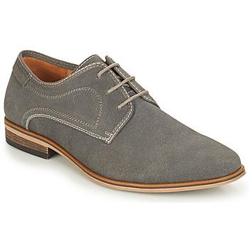 Obuća Muškarci  Derby cipele André BALAGNE Siva