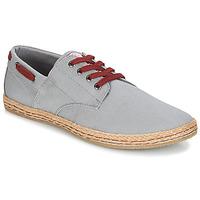 Obuća Muškarci  Derby cipele André BYBLOS Siva