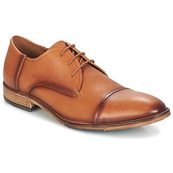 Obuća Muškarci  Derby cipele André ADOMO Camel