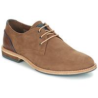 Obuća Muškarci  Derby cipele André LIBERO Smeđa