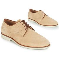 Obuća Muškarci  Derby cipele André ARGENTINA Bež