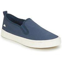 Obuća Muškarci  Slip-on cipele André TWINY Blue
