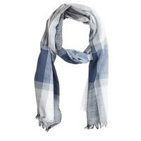 Tekstilni dodaci Muškarci  Šalovi, pašmine i marame André FLIP Blue