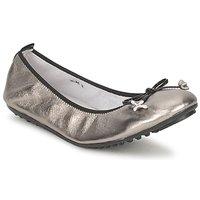 Obuća Žene  Balerinke i Mary Jane cipele Mac Douglas ELIANE Brončana