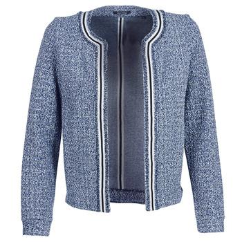Odjeća Žene  Jakne i sakoi Marc O'Polo CARACOLITE Blue