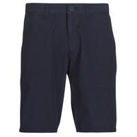 Odjeća Muškarci  Bermude i kratke hlače Napapijri NAKURO 2 Blue