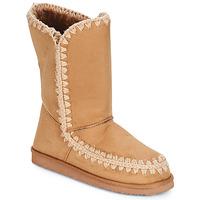 Obuća Žene  Čizme za grad LPB Shoes NATHALIE Camel