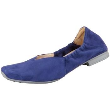Obuća Žene  Derby cipele & Oksfordice Think Gaudi