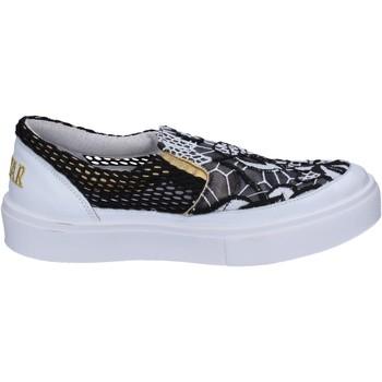 Obuća Žene  Slip-on cipele 2 Stars BT807 Crna