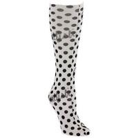 Tekstilni dodaci Muškarci  Čarape Catfish  Bijela