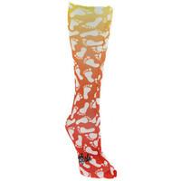 Tekstilni dodaci Muškarci  Čarape Catfish  Smeđa