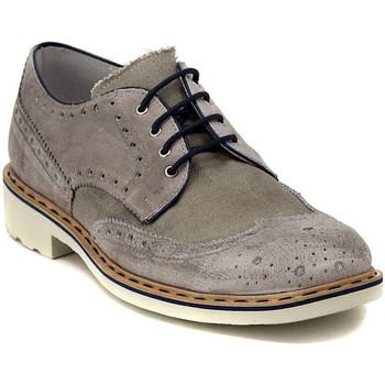 Obuća Muškarci  Derby cipele Café Noir CAFE NOIR ALLACCIATA INGLESE Multicolore