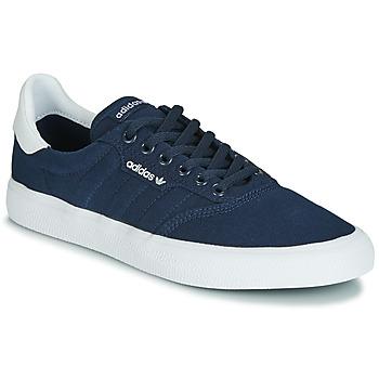 Obuća Niske tenisice adidas Originals 3MC Blue