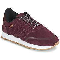 Obuća Djeca Niske tenisice adidas Originals N-5923 C Bordo