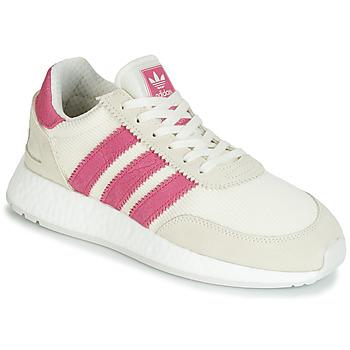 Obuća Žene  Niske tenisice adidas Originals I-5923 W Bijela