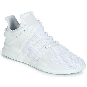 Obuća Muškarci  Niske tenisice adidas Originals EQT SUPPORT ADV Bijela