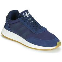 Obuća Muškarci  Niske tenisice adidas Originals I-5923 Plava