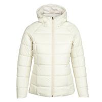 Odjeća Žene  Pernate jakne Patagonia Transitional Jkt Bež